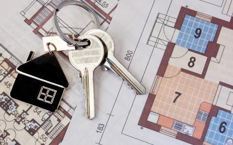Консультант по жилищным вопросам
