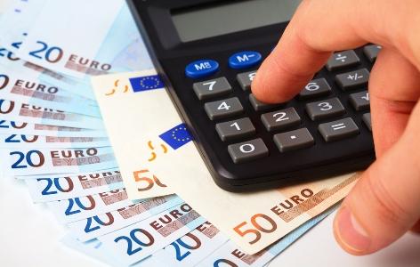 Контроль задолженности