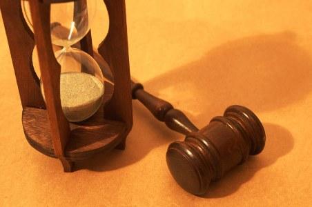 Корпоративные споры в арбитражном суде