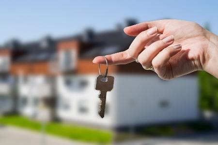 Кредит на приватизацию жилья