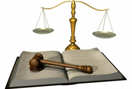 Круглосуточная бесплатная юридическая помощь