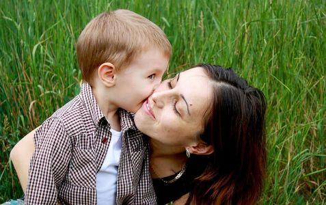 Кто имеет статус матери одиночки