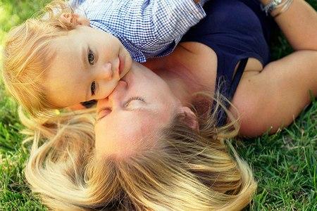 Кто считается мать одиночка