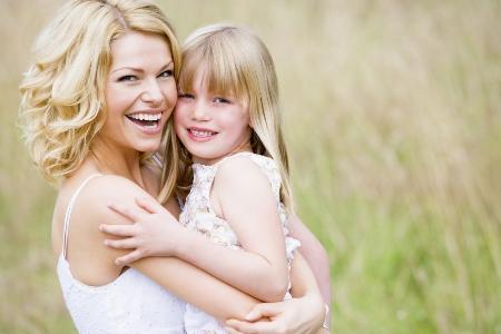 Куда обратиться матери одиночке