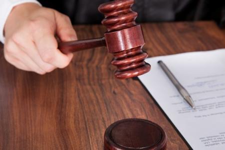 Куда подавать апелляцию