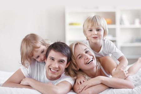 Купить комнату на материнский капитал