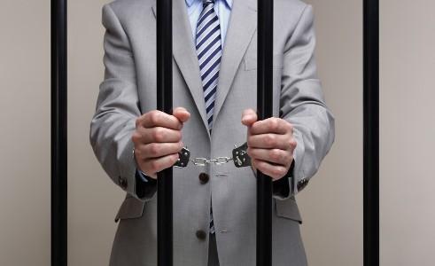 Квалифицирующие признаки незаконного предпринимательства
