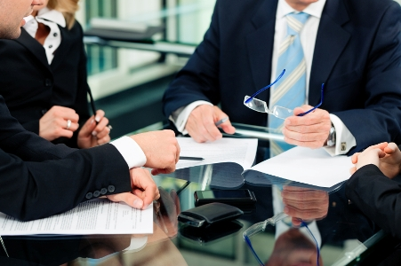 Квалификационные требования ведущий юрисконсульт