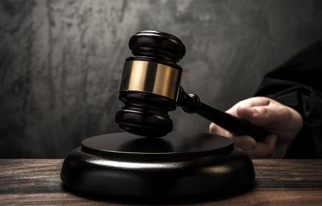 Квалификация неоконченного преступления
