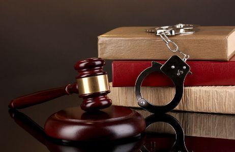 Лучшие адвокаты Москвы по уголовным делам отзывы