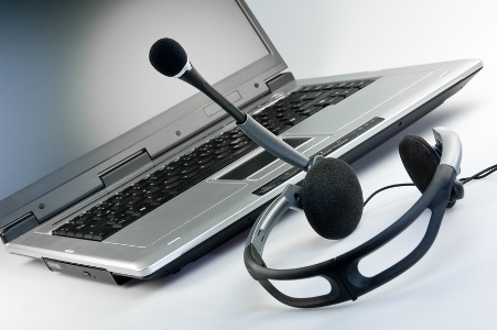Онлайн консультации юриста без регистрации
