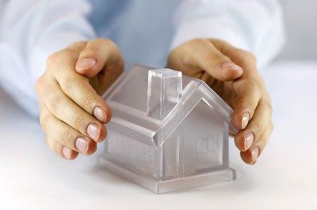 Онлайн консультация юриста по жилищным вопросам