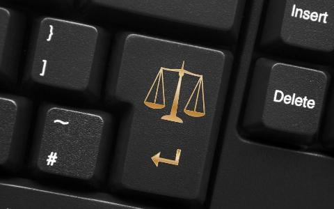 Онлайн консультация юриста