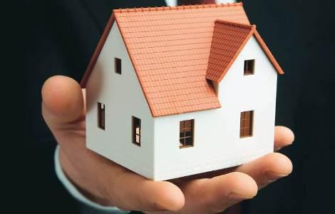 Адвокат по жилищным вопросам Москва стоимость