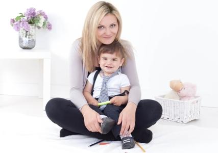 Дают ли квартиры матерям одиночкам