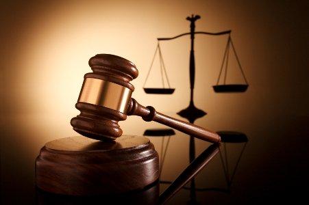 Доказывание в гражданском процессе