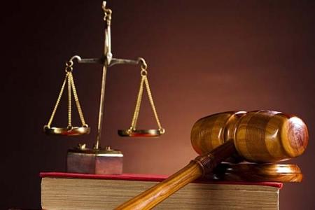 Должность юриста