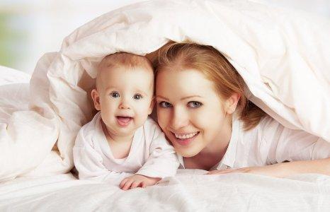 Дополнительный отпуск матерям одиночкам