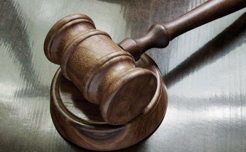 Гражданский суд кассационная жалоба