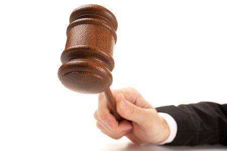 К наследованию по закону призываются