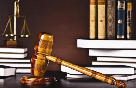Кассационная жалоба адвоката на приговор