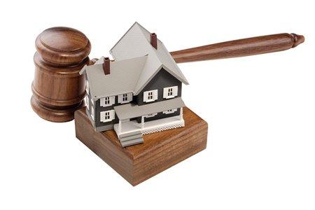Консультация по жилищным вопросам онлайн