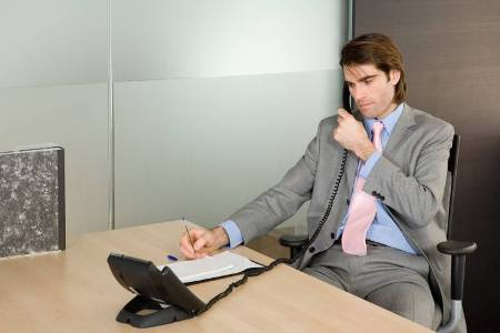 Консультация юриста бесплатно по телефону круглосуточно Москва