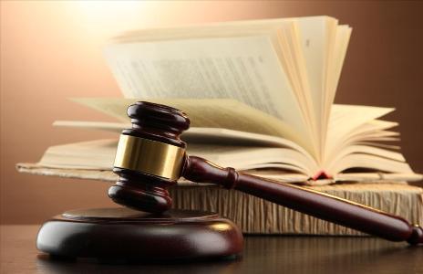 Крупные юридические компании