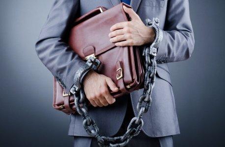Куда сообщить о незаконном предпринимательстве