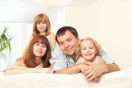 Куплю жилье на материнский капитал