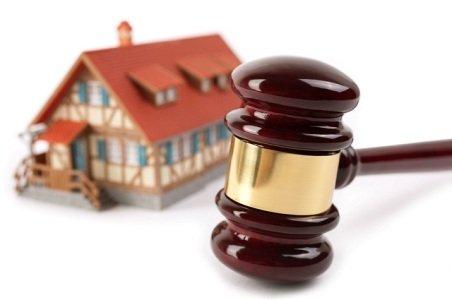 Онлайн консультация юриста по жилищным