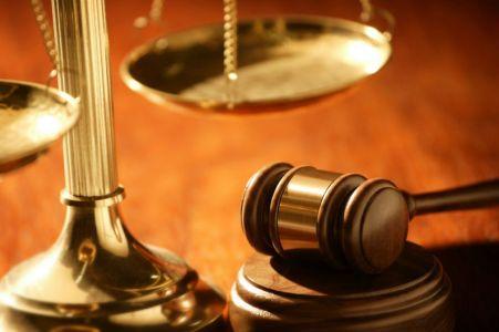 Юристы в Химках для суда