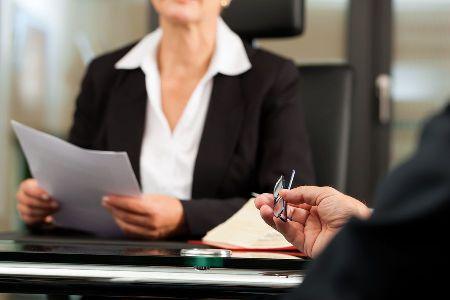 Юридическая консультация юриста