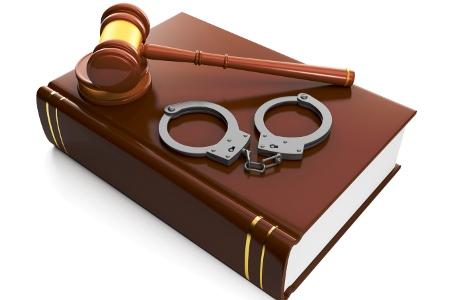 положен ли адвокат по уголовному делу - фото 9