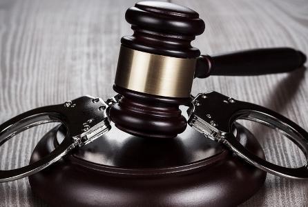 юристы по уголовным делам москва