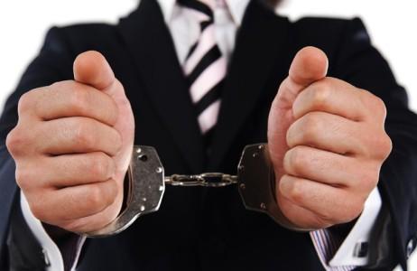 Адвокат по уголовным делам Одинцово