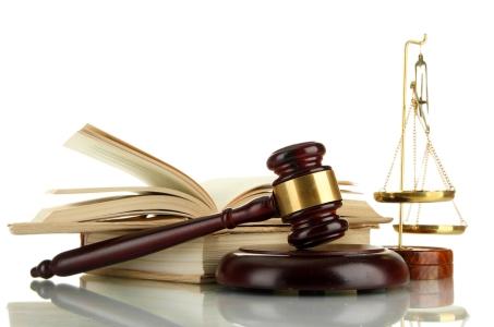 Адвокатская палата Москвы реестр адвокатов