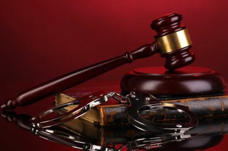 Адвокаты по уголовным делам в Балашихе