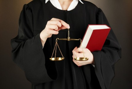 Адвокаты в Ступино