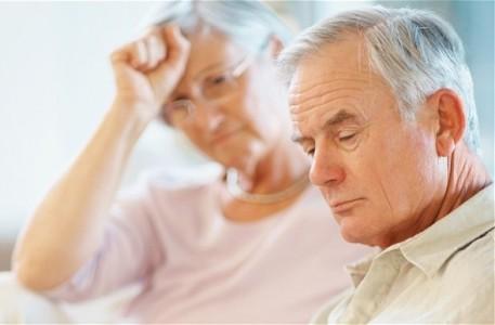 Есть ли скидки пенсионерам москвы