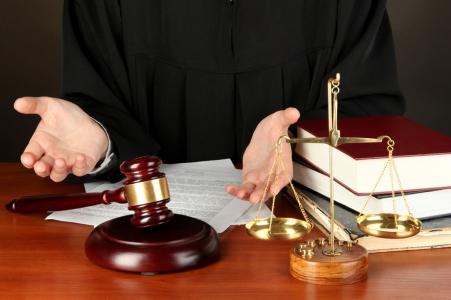 Госпошлина в апелляционную инстанцию