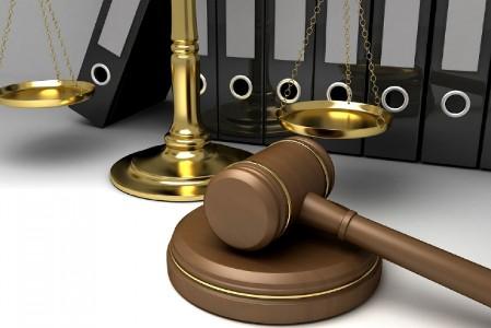 Госпошлина в суд кассационной инстанции