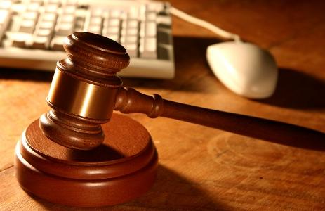Коллегия адвокатов Право города Москвы