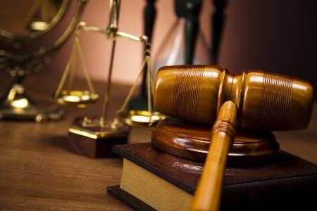 Коллегия адвокатов Шатура