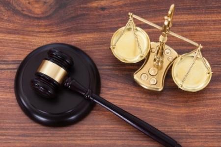 Коллегия адвокатов Солнечногорск