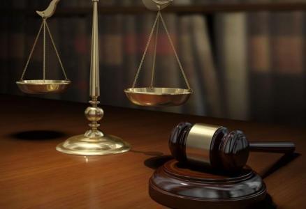 саратовская коллегия юристов