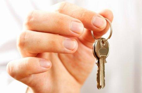 Комитет по приватизации жилья