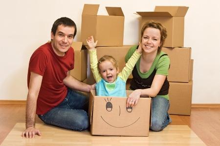 Кредит на жилье материнский капитал