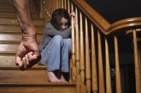 Квалификация преступлений против несовершеннолетних