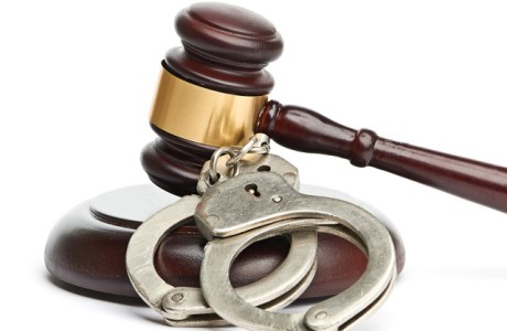 Лучшие адвокаты Москвы по уголовным делам